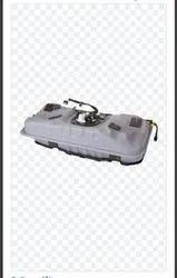 Magic Ace Fuel Tank