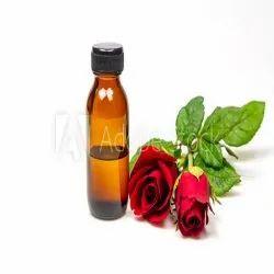 Tea Rose Oil