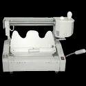 Manual Glue Binding Machine T 40 (A3)