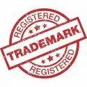 Brand Registration Service