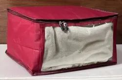Heavy Storage Bag For Clothes