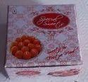 Ladoo Box
