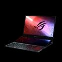 Asus Rog Zephyrus Duo Gaming Laptop