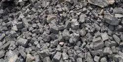 Lumps SLV Coal, Packaging Type: Loose, Packaging Size: 40 Kg