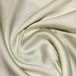 Spandex & Lycra Fabric sportwear fabric