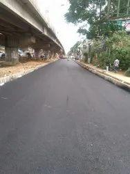 Rcc Road Construction Service
