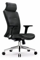 Executive High Back And Medium Back Chair - Imperial
