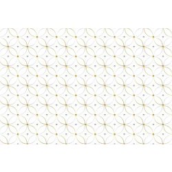 Elivesan Glossy Digital Wall Tiles