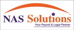 Payroll Outsourcing service In Noida