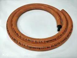 LPG Hose Pipes 1.5 Meter