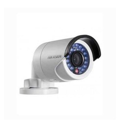 2 MP Hikvision IP Network Camera, Sensor: CMOS