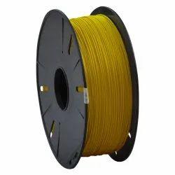 1.75MM ABS 3D Printing Filament