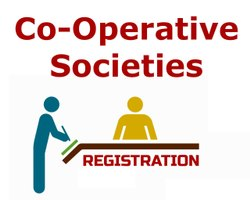 Co-operative Housing Society Registration, Memorandum of Association