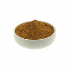 Haritaki Extract Powder, Packaging Type: Packet, Packaging Size: 1 Kg