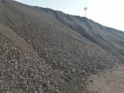 Grade 1 Indonesian Coal, For Bricks Kiln & Boilers, Size: 0-50mm