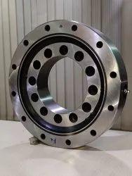 Cross Roller Bearing 567411