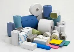 Pulp & Paper Testing Service, For Nabl, Pan India