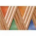 Rudra Elevation Glossy Finish Digital Wall Tiles