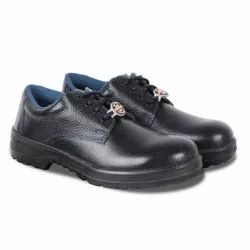 Liberty Safety Shoes