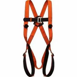 Full Body Safety Harness : Artemis Series : IIL-101