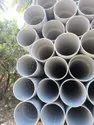 PVC,HDPE,DWC Perforated Pipes