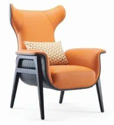 Lounge And Designer Chair - Spain