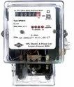Single Phase Counter Meter'