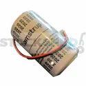 Kamstrup Batteries