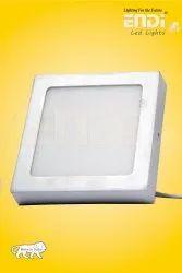 12 Watt LED Surface Light