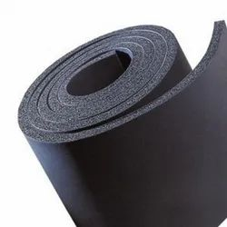 Thermo Isolate Insulation