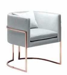 Lounge And Designer Chair - Mackanzy