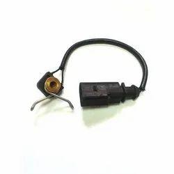 Auto Brake Sensors