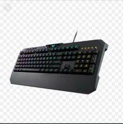 Prodot mechanical usb keyboard