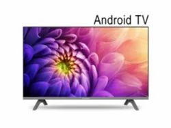 Black Panasonic Android Tv, Model Name/number: Lh-55hx1dx, Screen Size: 55
