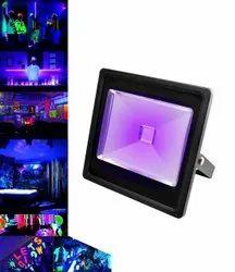 UV LED Black Light Svaras UV bright, Power: 10-90W