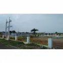 Non Agricultural Land Estate Agents Service