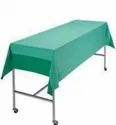 Bedsheet and Pillow Cover & Trolley Cover
