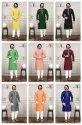 Meet Vol 4 Festive Wear Kurta Mens Wear Catalog Collection