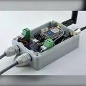 Customized Electronic Enclosures