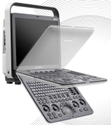 SonoScape S8 Exp Ultrasound Machine