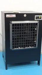 Brezza Air Cooler