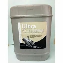 Ingersoll-rand Ssr-ultra Coolant 20 Liter Can Part No:38459582