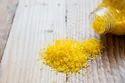 Lemon Bath Salts