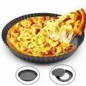 Pizza Pie Pans