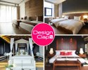 Resort Interior Designing Service