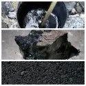 Bitumen Damar