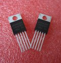 LM2576R-12 Integrated Circuits