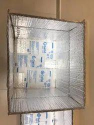 Thermal Insulation Shipper Box