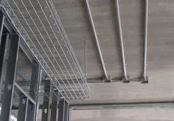 Pvc Pipe Fitting Services