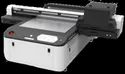 A3 6090 UV Flatbed Printer